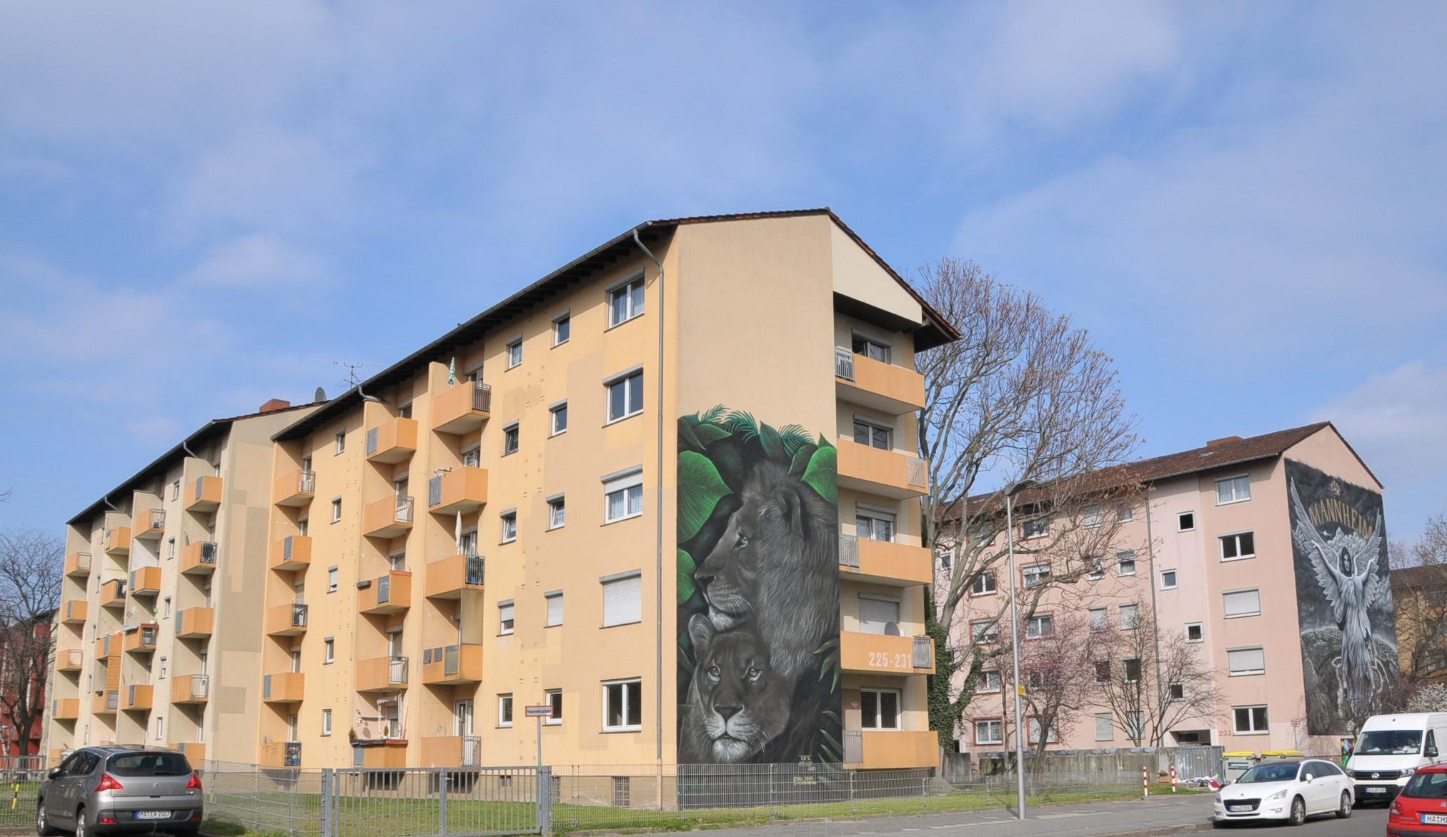 Schönau4